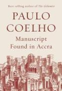 Coelho, Paulo (2013). Manuscript found in Accra. New York: Alfred A. Knopf