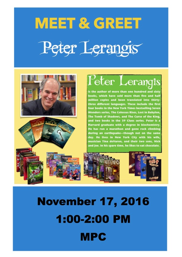 peter-lerangis-flyer