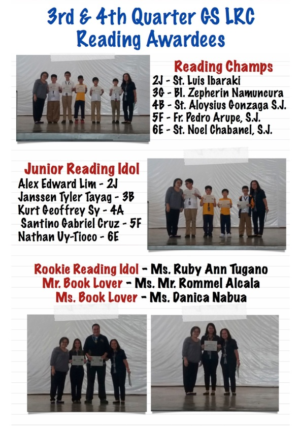 34 Reading Awardees.jpg