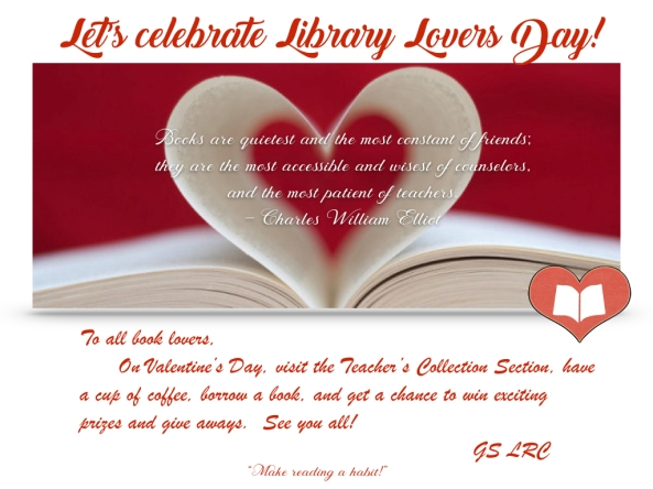 library-lovers-day-001
