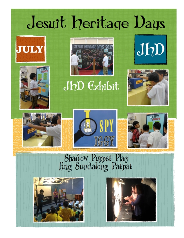 JHD-BLOG posting.jpg