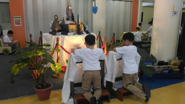 Marian Exhibit.jpg