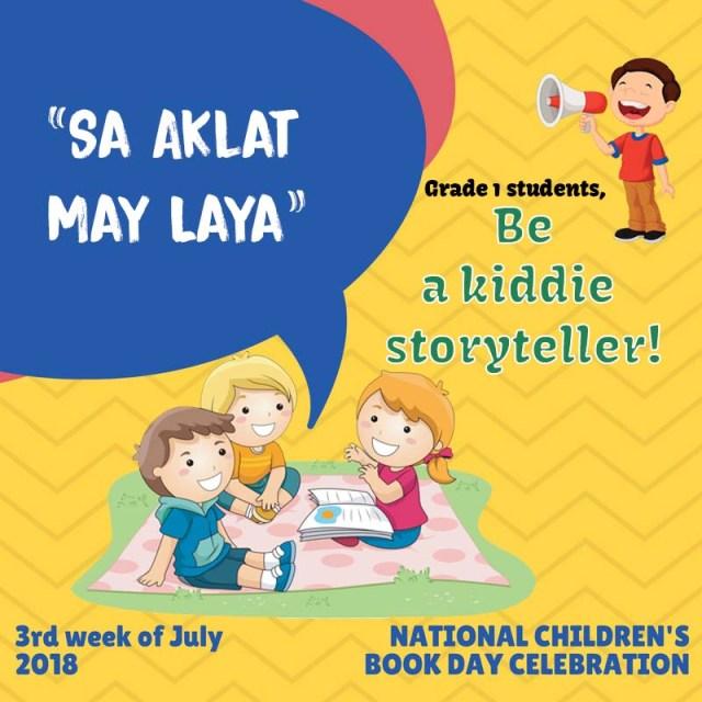 Be a kiddie storyteller!.jpg