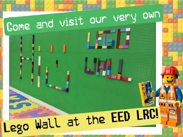 Lego.001