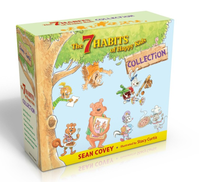 7_habits_of_happy_kids_box_set