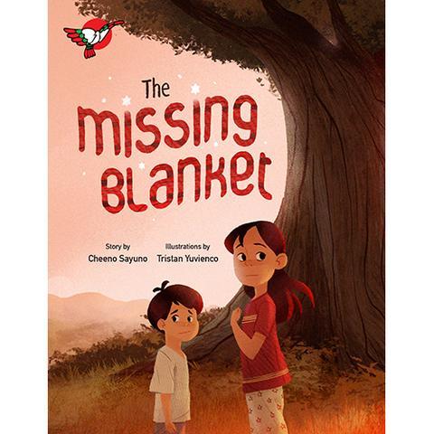 the-missing-blanket_large